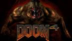 doom-4-logo-vignette_0090005200133258