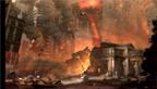 Doom4-vignette