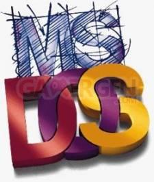 dos 250px-ms-dos_logo
