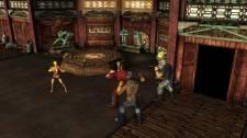 double-dragon-ii-wander-of-the-dragons-screenshot-03102012-001