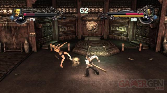 double-dragon-ii-wander-of-the-dragons-screenshot-03102012-009