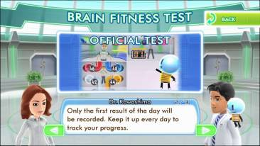 dr-kawashimas-body-and-brain-exercises-xbox-360-kinect-5