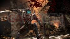 Dragon-Age-II_Dead-Space_Bonus__21012011