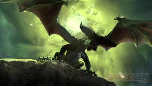 dragon-age-iii-inquisition-10062013-image-002