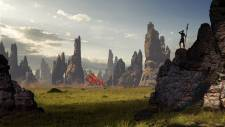 dragon-age-iii-inquisition-screenshot-21102012-001