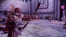 dragon-age-origins-image-68_00450941