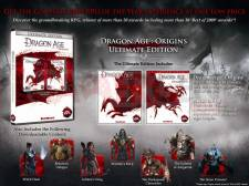 Dragon-Age-Origins-Ultimate-Edition