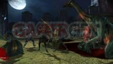 Dragon-Age-Origins-Witch-Hunt_2