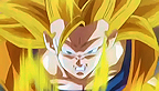 Dragon Ball Battle of God logo vignette 04.04.2013.