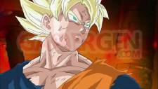 dragon_ball_raging_blast_2_004