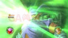 dragon_ball_raging_blast_2_014