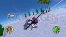 dragon_ball_raging_blast_2_027