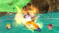 dragon_ball_raging_blast_2_032