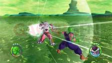 dragon_ball_raging_blast_2_041