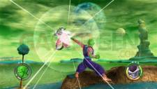 dragon_ball_raging_blast_2_042