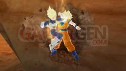 dragon-ball-raging-blast016
