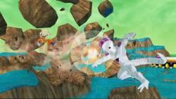 dragon-ball-raging-blast21