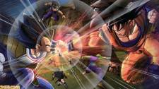 Dragon Ball Z Battle of Z capture image screenshot 03-07-2013 (2)