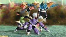 Dragon Ball Z Battle of Z capture image screenshot 03-07-2013 (3)