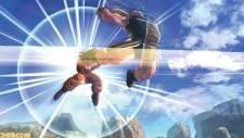 Dragon Ball Z Battle of Z capture image screenshot 03-07-2013 (4)