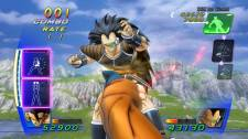 Dragon Ball Z Kinect 12.04 (5)