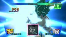 Dragon Ball Z Kinect 12.04 (7)