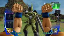 Dragon Ball Z Kinect 12.04 (8)