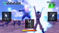 Dragon Ball Z Kinect 12.04 (9)