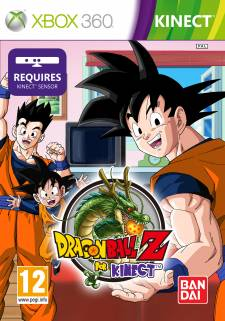 Dragon_Ball_Z_Kinect_jaquette