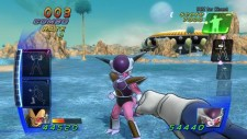 dragon-ball-z-pour-kinect-screenshot-003