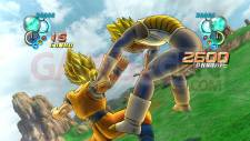Dragon-Ball-Z-Ultimate-Tenkaichi_30-06-2011_screenshot-60