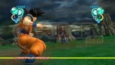 Dragon-Ball-Z-Ultimate-Tenkaichi_30-06-2011_screenshot-61
