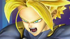 Dragon-Ball-Zenkai-Battle-Royal-Head-210512-01