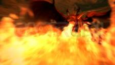 Dragon-s-Dogma_12-04-2011_screenshot-10