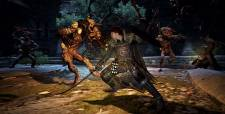 dragon-dogma-dark-arisen-image-001-31012013
