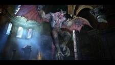 dragon-dogma-dark-arisen-image-002-11-04-2013