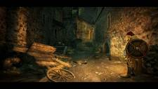 dragon-dogma-dark-arisen-image-004-11-04-2013