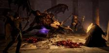 dragon-dogma-dark-arisen-image-004-31012013