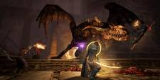 dragon-dogma-dark-arisen-image-007-31012013