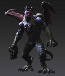dragon-dogma-dark-arisen-image-009-11-04-2013