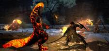 dragon-dogma-dark-arisen-image-010-31012013
