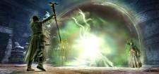dragon-dogma-dark-arisen-image-011-04-03-2013