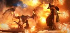 dragon-dogma-dark-arisen-image-014-04-03-2013