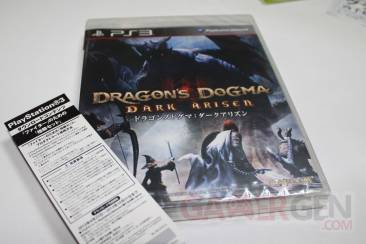 dragon-dogma-dark-arisen-limited-edition-japon-001