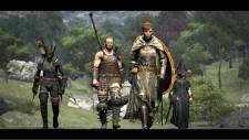dragon-dogma-screenshot-dark-arisen-002