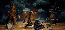 dragons_dogma_dark_arisen-002
