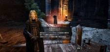 dragons_dogma_dark_arisen-003
