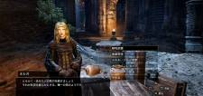 dragons_dogma_dark_arisen-004