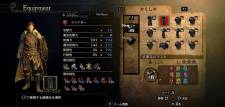 dragons_dogma_dark_arisen-006
