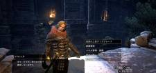 dragons_dogma_dark_arisen-010